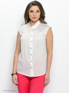 Блузки Femme
