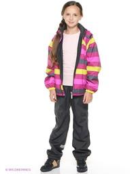Комплекты одежды Lassie by Reima