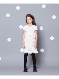 Платья Cookie