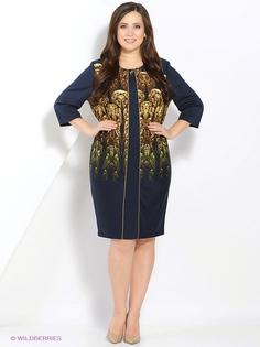 Платья Amelia Lux