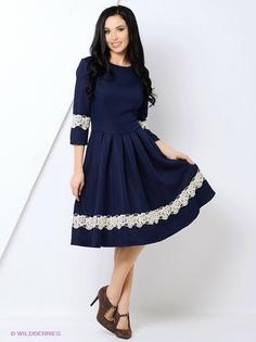 7132033330a Женские вечерние платья зимние – купить в Lookbuck