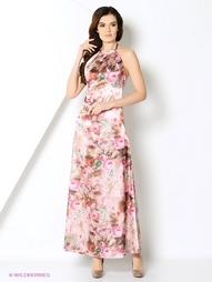 Платья Lkurbandress
