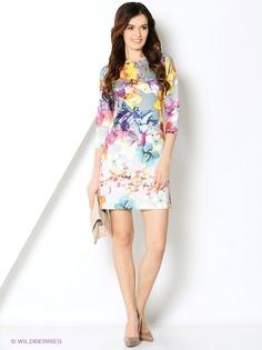 Платья Taya