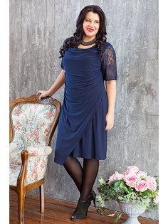 Платья luxury