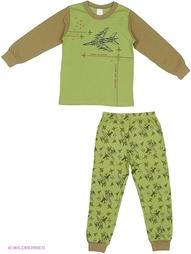 Пижамы Модамини