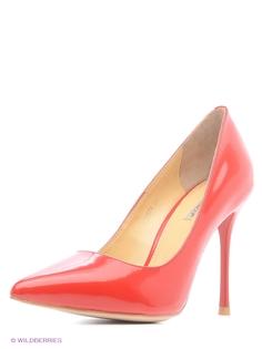 Красные Туфли Vitacci