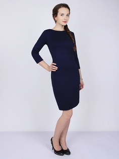 Платья ELNY