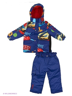 Комплекты одежды PicCo