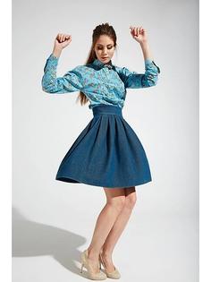 Рубашки MAYSKAYA ROZA