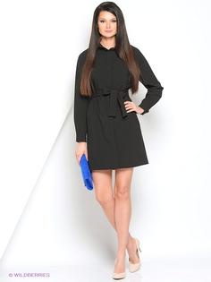 Платья ELENA FEDEL
