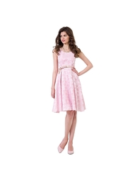 Платья Lolly