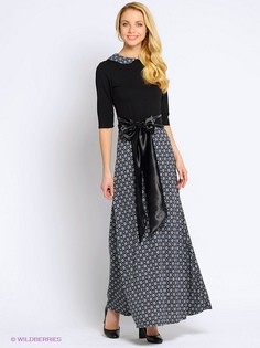 Платья iSwag