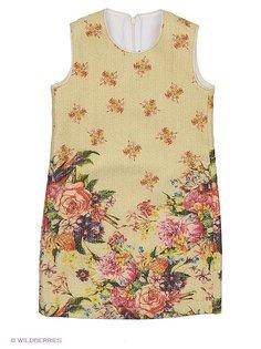 Платья Fleur de Vie