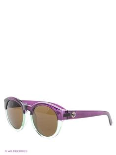 Солнцезащитные очки ROXY