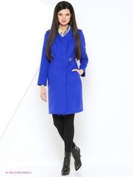 Пальто Lussotico