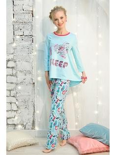 Комплекты одежды Vivien