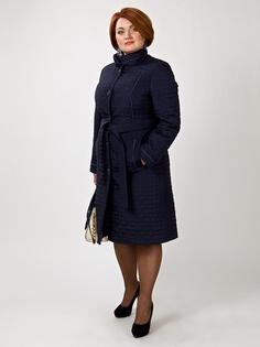 Пальто Lanicka
