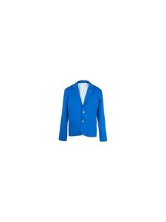 Пиджаки Vitacci