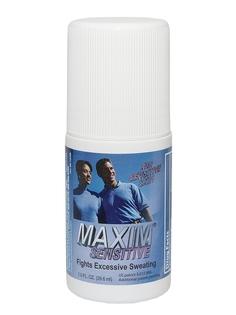 Дезодоранты Maxim