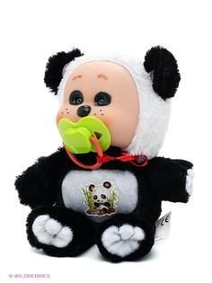 Куклы Yogurtinis