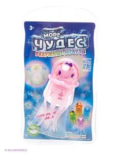 Интерактивные игрушки Море Чудес