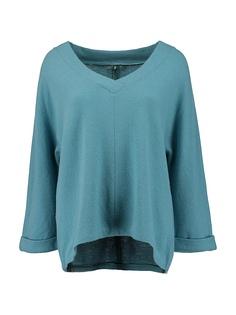 Пуловеры UNQ