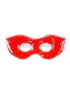 Косметические маски Spa belle