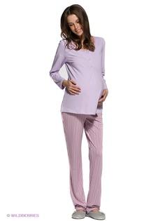 Пижамы Hunny Mammy