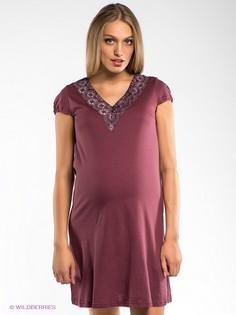 Ночные сорочки Hunny Mammy