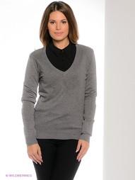 Пуловеры Oltre