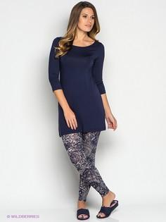 Комплекты одежды PENYE MOOD