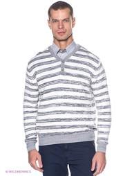 Пуловеры Vargas