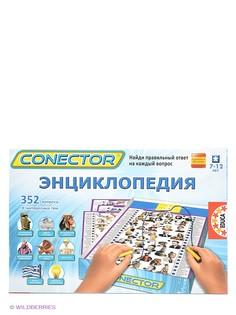 Игровые наборы Educa