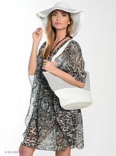 Комплекты одежды Moltini