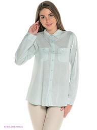 Рубашки Fullah Sugah