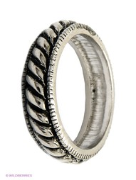 Кольца Krikos