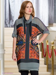 Комплекты одежды VERDA