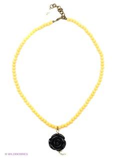 Ожерелья Polina Selezneva