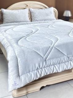 Одеяла Primavelle