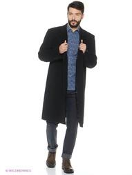 Пальто DOUGLAS