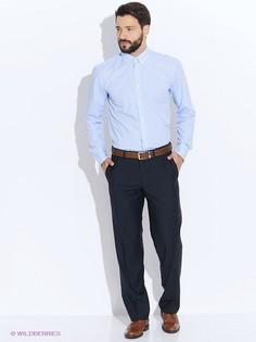 Рубашки LAVISHY