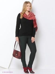 Пуловеры Gollehaug