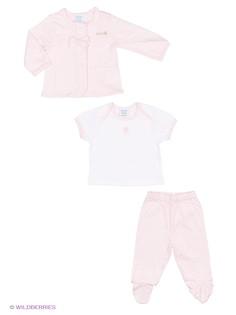 Комплекты одежды Cutie Bear