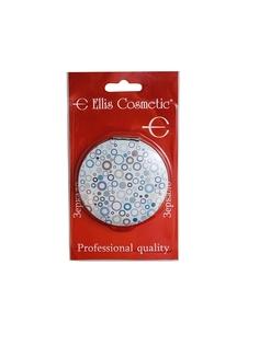 Зеркальца Ellis Cosmetic