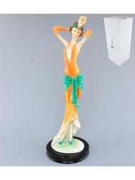 Статуэтки и фигурки Elan Gallery