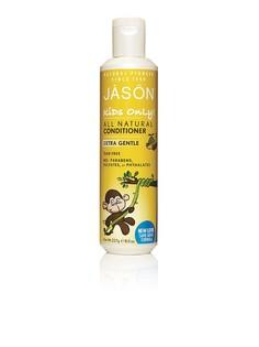 Кондиционеры для волос Jason