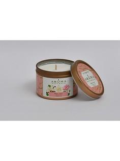 Свечи Aroma Naturals