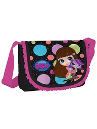 Сумки Littlest Pet Shop