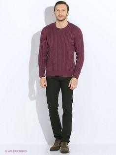 Пуловеры Men of all nations
