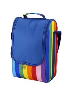 Рюкзаки DEEPOT